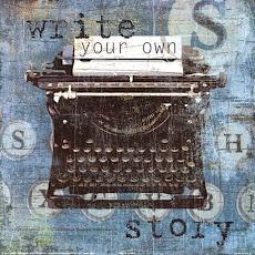 No copies, escribe tu propia historia