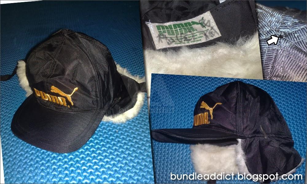Bundle Addict  Your Coolest Online Bundle Shop    BA 4023  Puma