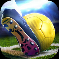 futbol-star-2016-world-cup-hileli-apk-indir
