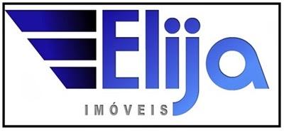 ELIJA IMOVEIS