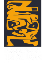 Ecosport Triatlon Alcobendas