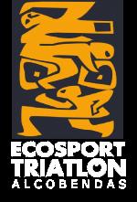 Ecosport Triatlon Alcobendas