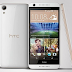 HTC Desire 626G+ Price and Feature,Details, Description in BD