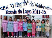Escola de Lago