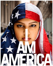 Open Letter to American Muslims