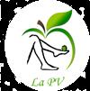 La PV Fitness