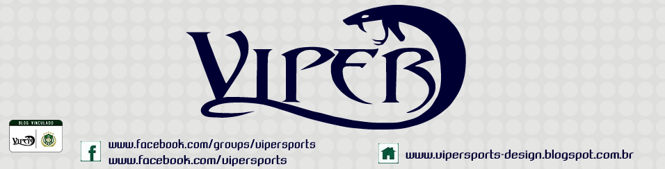 Viper Sports - Design kits