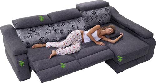 Decoratelacasa blog de decoraci n sof s y sus for Sofas altos y comodos
