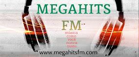 .clica no logotipo MEGAHITS