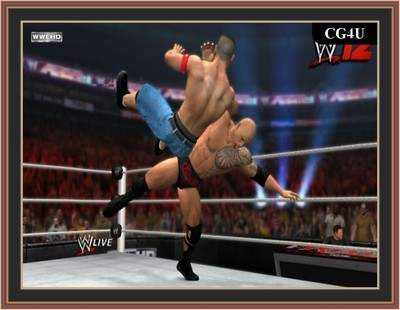 wwe games free download to play