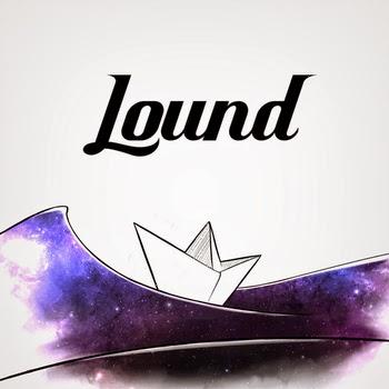 Lound EP 2014