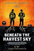 Beneath The Harvest Sky (2013) ()