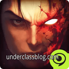 Kritika: The White Knights 2.17.3 [Mod] APK