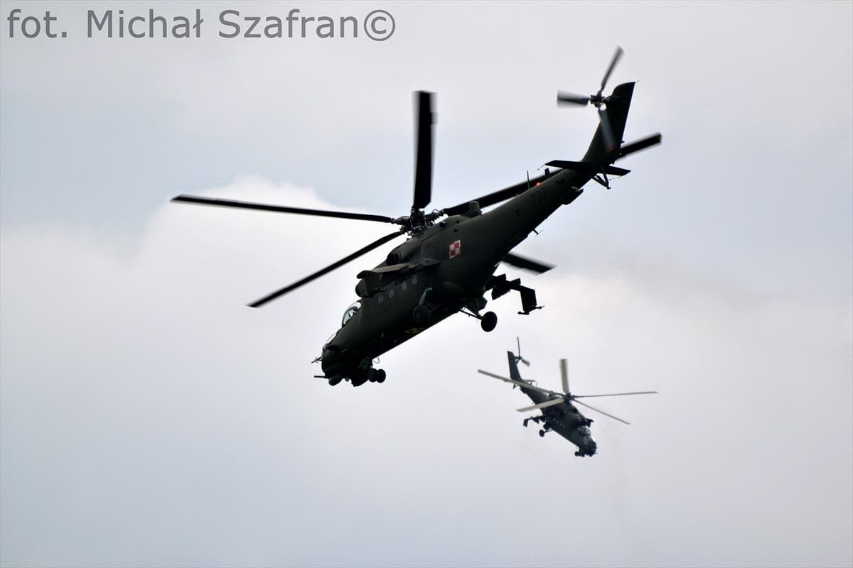 Mil Mi-24 Hind - Page 10 11