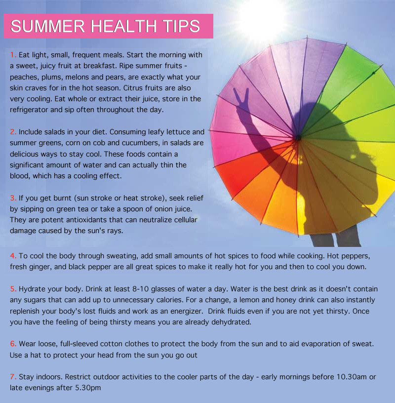 Health Tips For Kids In Urdu For Women For Men For 2012 Quotes Of