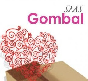 SMS Gombal Romantis 2013