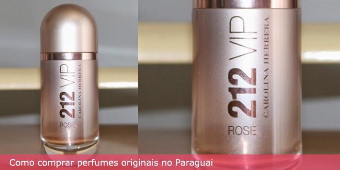 http://www.capuccinofashion.com/2015/02/como-comprar-perfumes-originais-no.html