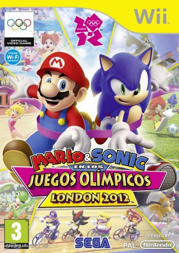 mario__sonic_en_los_juegos_olimpicos_de_