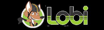 """Lobi - Cicloturismo e Aventuras """"nas trilhas do Lobo"""""""