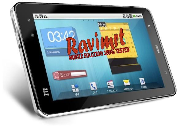 you need how to reset zte tablet given the fact