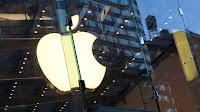 Η Apple αγοράζει την νεοσύστατη εταιρία GPS Coherent για να ενισχύσει την τεχνολογία χαρτογράφησης.