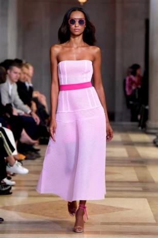 pantone rosa quarzo il colore del 2016 ispirazione vestiti e accessori candy, accessori e vestiti rosa quarzo, valentina rago, fashion need