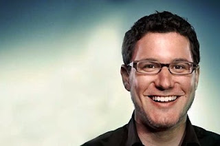 Eric Ries Lean Startup (Livro Startup Enxuta)