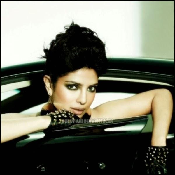 http://1.bp.blogspot.com/-33aVATxR3Dg/Utm8ztG3waI/AAAAAAAAh-g/wSswzdwBHDA/s1600/Priyanka+Chopra+Filmfare+Magazine+Photoshoot+Images+(3).jpg