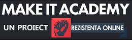 Descopera Academia