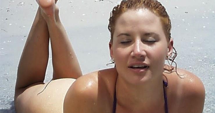Bernadette stanis porn