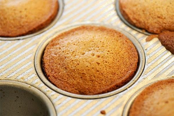 Baked-Puffs