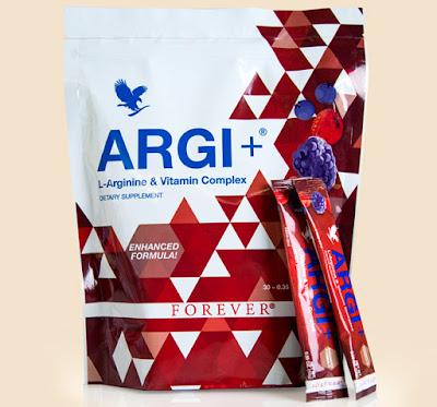 Argi+ la purtator: Argi+ Packet Pouch