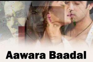 Aawara Baadal Nahi Main