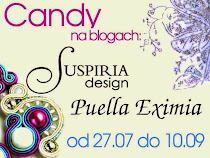 Super Candy do 10.09