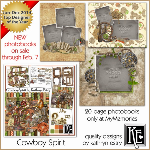 http://www.mymemories.com/store/product_search?term=cowboy+spirit&r=Kathryn_Estry