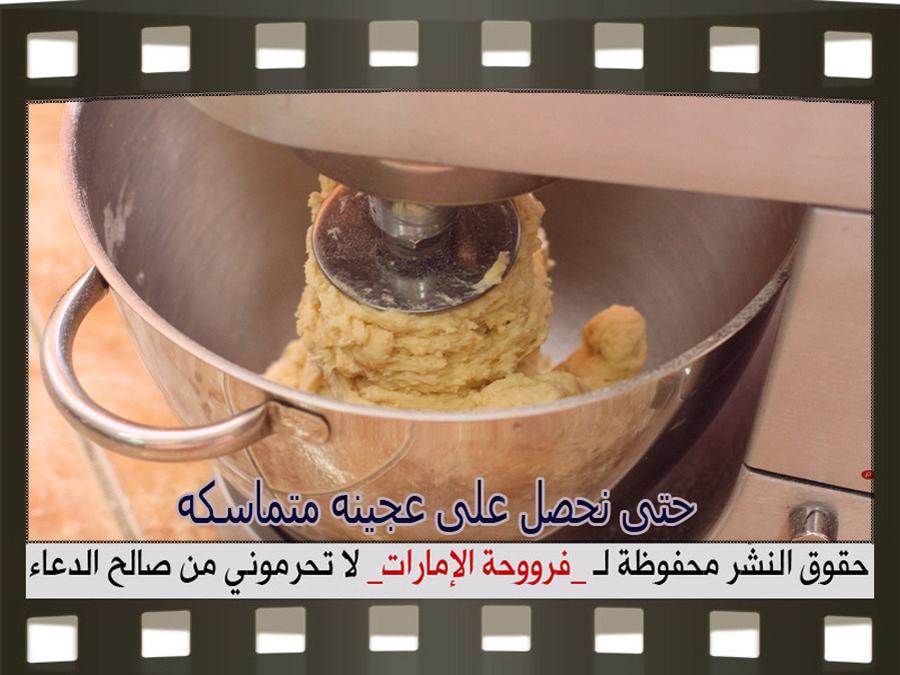 http://1.bp.blogspot.com/-33iGzBX8q0A/VlGk69Lp8QI/AAAAAAAAZEk/I9qUiyR4huY/s1600/7.jpg