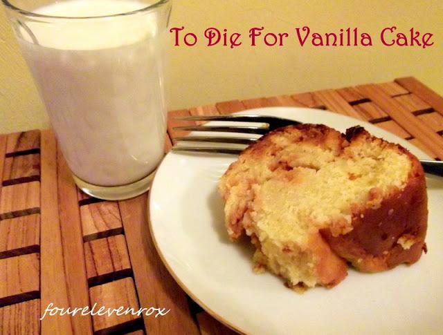 """alt=""""vanilla cake recipe"""""""