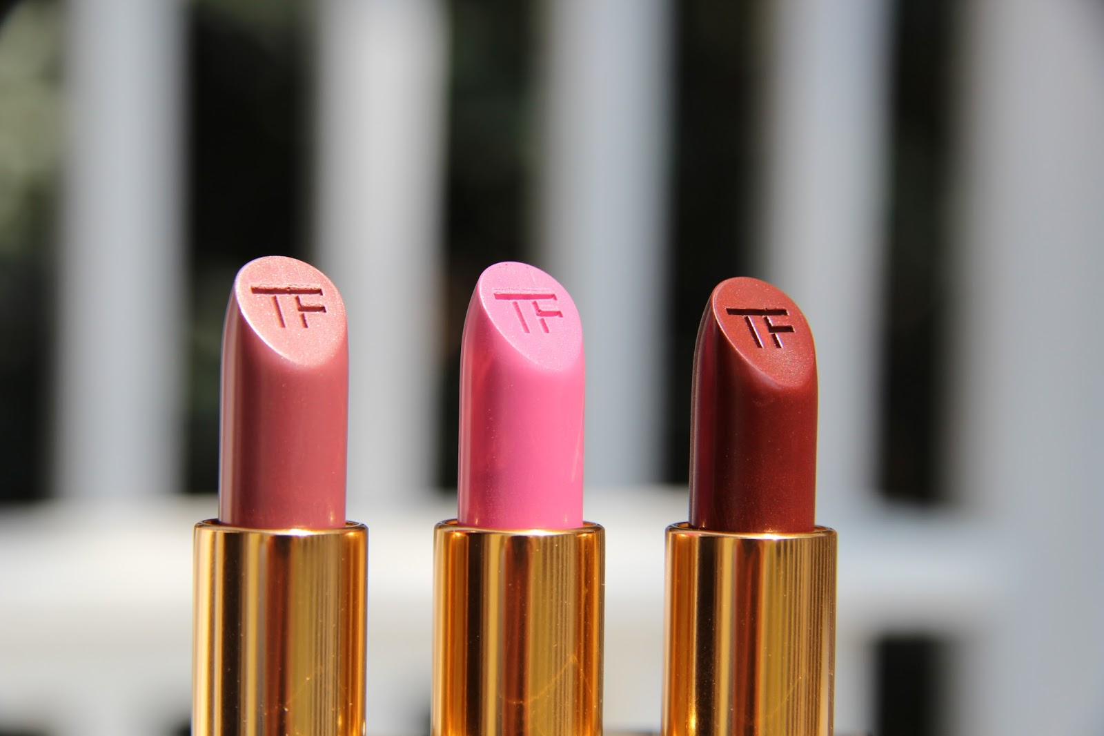 meganscribbles tom ford lipstick in so vain virgin rose and dark and. Cars Review. Best American Auto & Cars Review