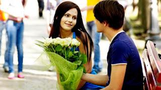 Hubungan Terasa Membosankan? Coba Cara Gokil Ini Agar Hubungan Berwarna