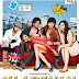 Yaariyan Review