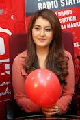 Raashi khanna latest glamorous stills-thumbnail-20