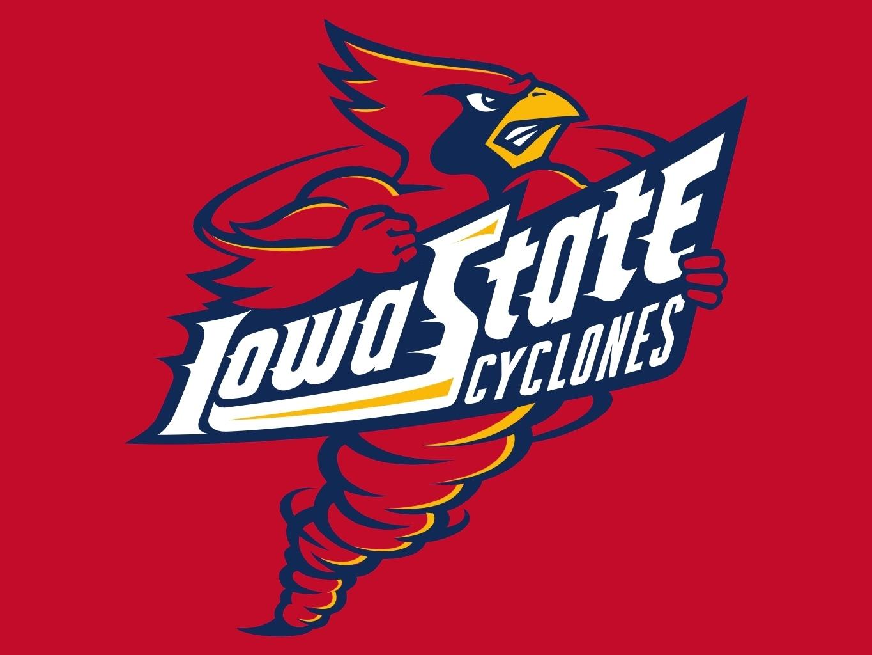 UConn Huskies Basketball: Breaking Down UConn versus Iowa ...