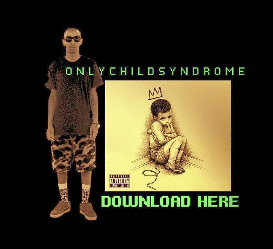 starlito cold turkey album download sharebeast