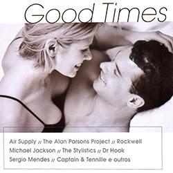 Baixar Good Times – Som Livre (2015) Gratis