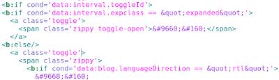 delete code to remove unwanted hyperlink