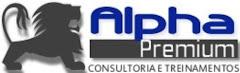 Alpha Premium Consultoria e Treinamentos