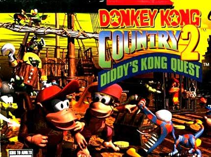 donkey-kong-2.jpg