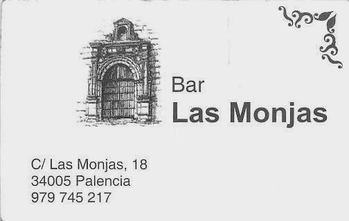 Bar Las Monjas