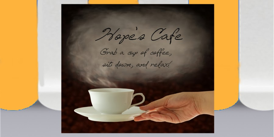Hope's Cafe
