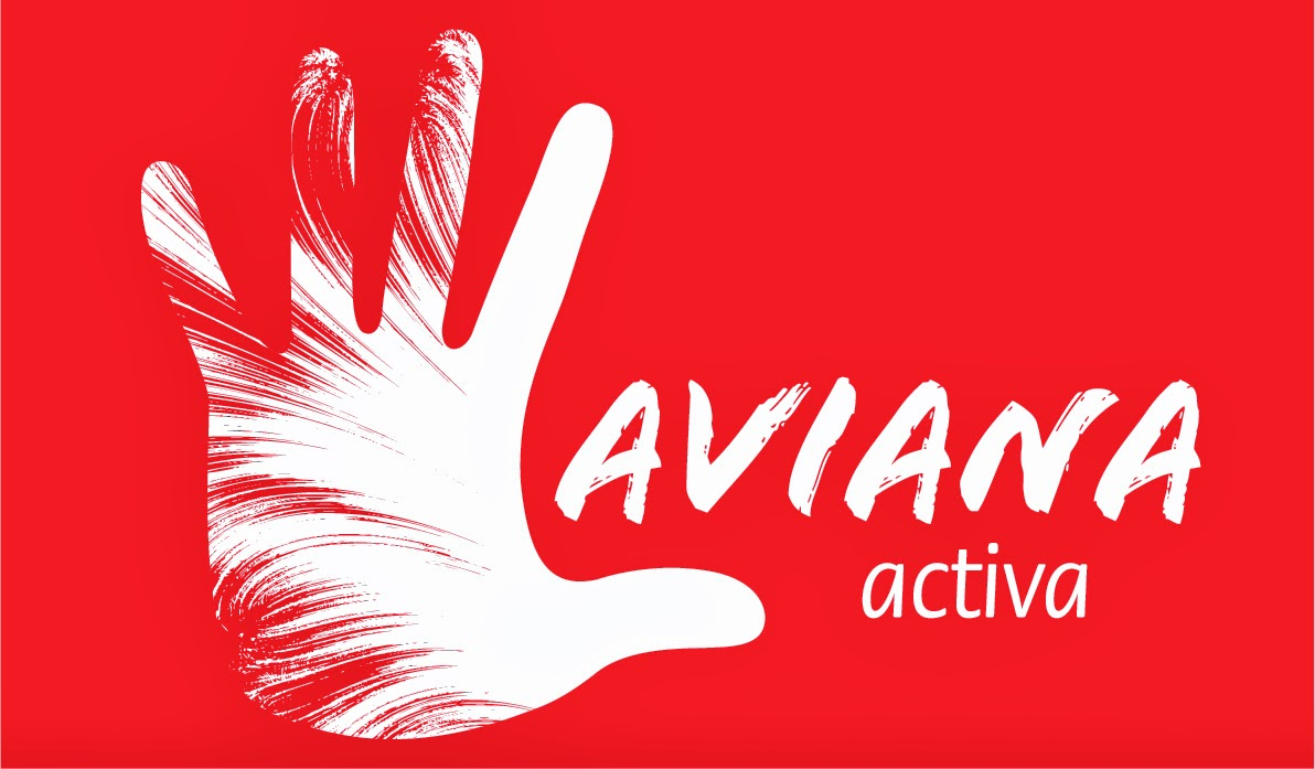 "LAVIANA ""ACTIVA"" (LNE)"